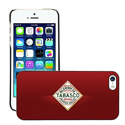 cas-coq-case-cover-m00050833-vector-art-tabasco-aero-sauce-apple-iphone-5-5s
