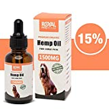 5 Best CBD Oil for dogs UK 2019: Reviews [Buying Guide] Offers