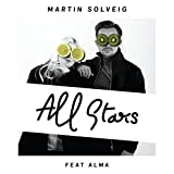 All Stars [Feat. Alma]