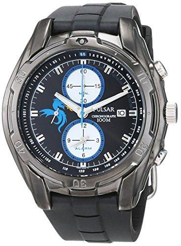 Pulsar Herren-Armbanduhr PF3773X
