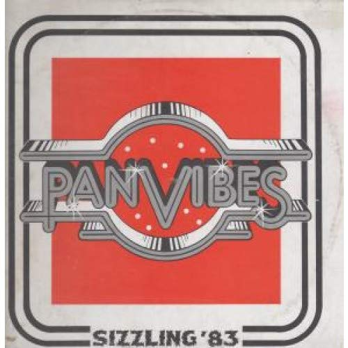 Sizzling 83 (Sizzling Pan)