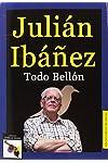 https://libros.plus/todo-bellon/