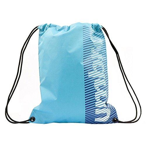 mochila-umbro-30570u-edy-azul-blanco-azul-misc