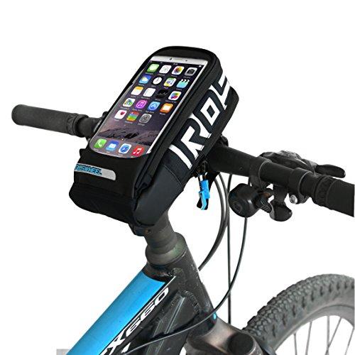 dccn-fahrradtasche-handy-tasche-mtb-triangle-bag-satteltasche-57-zoll-lenkertasche-55-zoll-rahmentas