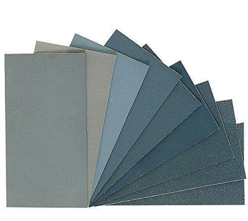 micro-mesh-9-feuilles-de-6x4-pouces-kit-de-polissage-abrasif