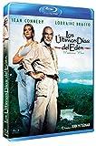 Best Man Blu Rays - Los Últimos Días del Edén BD 1992 The Review