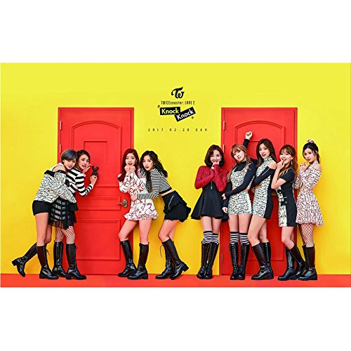kpop-special-twice-album-knock-knock-twicecoaster-lane-2-cd-photobook-poster-photocard-sticker-goods