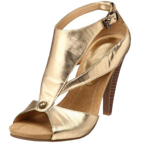 Sandalo In Pelle 105cm taglia 375