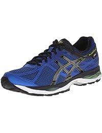 Asics Gel-Cumulus 17 G Tx zapatillas de running