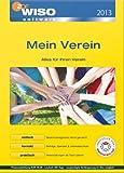 Produkt-Bild: WISO Mein Verein 2013 [Download]