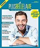 Plus belle la vie - La revue officielle - numéro 3...