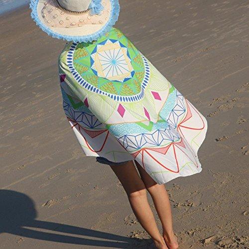 spiaggia-rotonda-stampa-telo-diametro-145-centimetri-tappezzeria-tovaglia-stuoia-picnic-spiaggia-yog