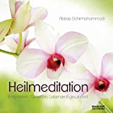 Heilmeditation (Amazon.de)