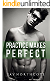 Practice Makes Perfect (Housemates Book 3) (English Edition)