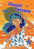 Urusei Yatsura, Vol. 4