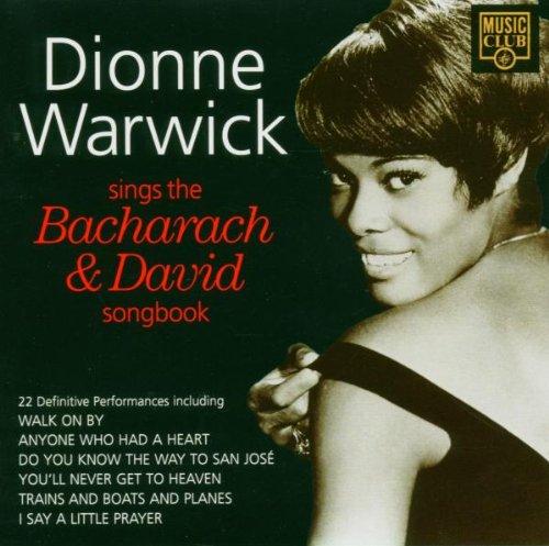 & David Songbook ()