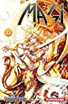 Magi - The Labyrinth of Magic Edition simple Tome 33
