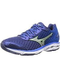 00556abc5 Mizuno Men s Sports   Outdoor Shoes Online  Buy Mizuno Men s Sports ...