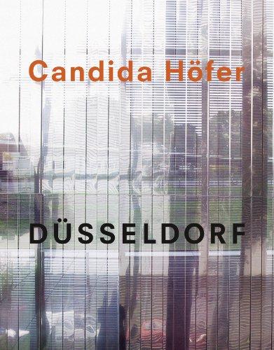 candida-hofer-dusseldorf