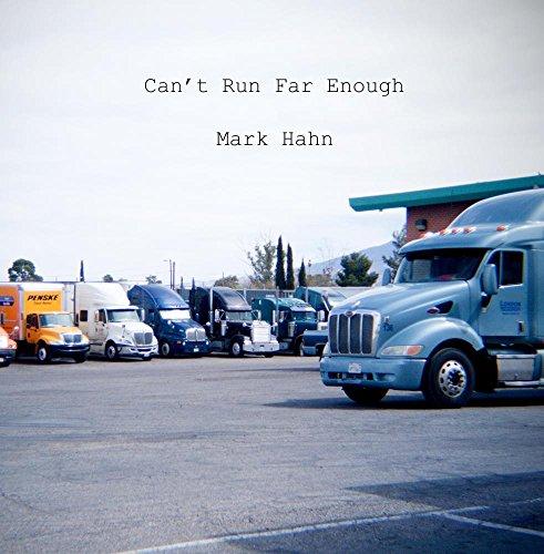 Can't Run Far Enough Americana Hahn