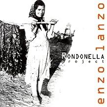 Rondonella Project