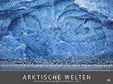 Arktische Welten - Edition Alexander von Humboldt - Kalender 2019