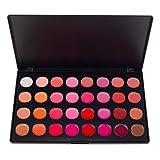 Coastal Scents - Paleta de colores con 32 labio nuevo en caja - PL-009