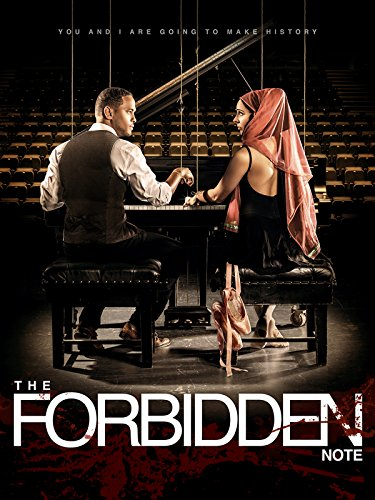 the-forbidden-note