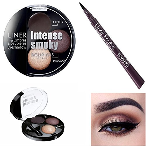kit-bourjois-intense-smoky-ros-twist-ombre-paupires-bourjois-liner-feutre-crayon-pour-yeux-13-noir-v