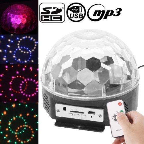 30-w-led-crystal-magic-ball-luz-lampara-bombilla-light-stage-con-mando-a-distancia-mp3-sound-activat