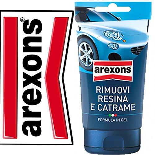 arexons-removedor-de-resina-catrame-para-carroceria-cristal-metal-goma-8354-100-ml-producto-profesio