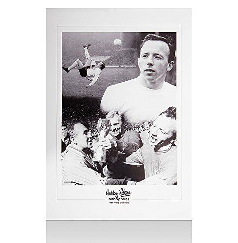 nobby-stiles-signed-picture-1966-world-cup-hero