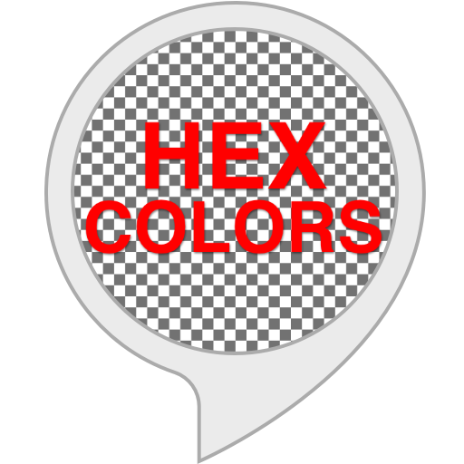 hex-colors