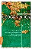 Geographica In der Übersetzung von Dr. A. Forbiger