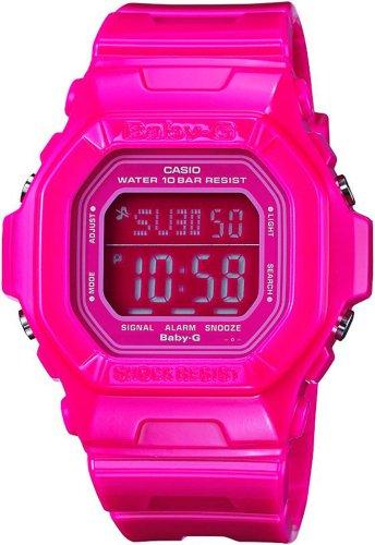 Casio Women's Baby-G Watch BG5601-4