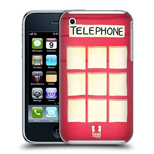 Head Case Designs Ein Gardeoffizier Der Königin Zu Küssen Ich Träume Von London Ruckseite Hülle für Apple iPhone 5 / 5s / SE Telefonzelle