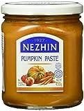 Produkt-Bild: NEZHIN Pumpkin Paste Tomaten und Karotten, 12er Pack (12 x 450 g)