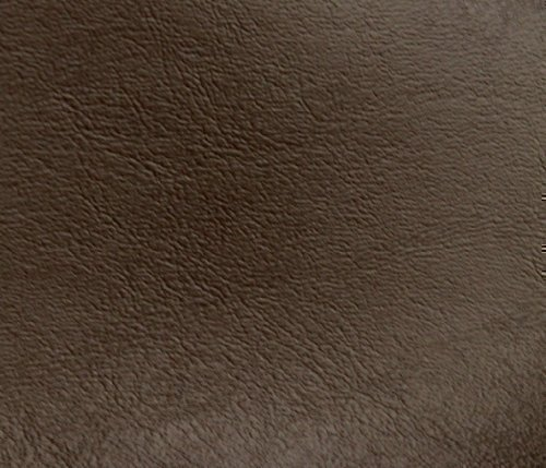thick-dark-chocolate-brown-fire-resistant-retardant-faux-artificial-leather-leatherette-upholstery-v