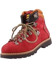 Dockers , Chaussures de randonnée montantes pour femme