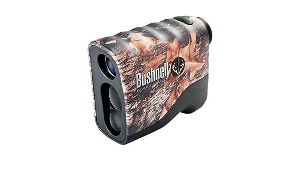 Bushnell Entfernungsmesser Yardage Pro : Original bushnell laser entfernungsmesser yardage pro amazon