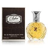 Ralph Lauren Safari Women Eau De Parfum 75 ml - Vaporizador