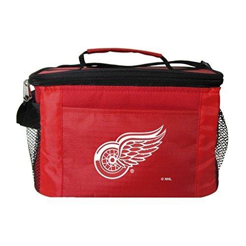 detroit-red-wings-kolder-kooler-bag-6pk-by-kolder