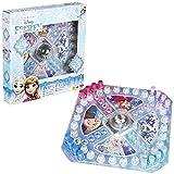 Disney DFR-733 - Frozen Spiel