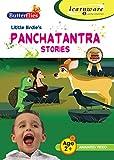 Panchathantra Moral Stories
