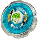 Beyblade Metal Fight BB-30 Rock Leone 145WB