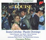 Louise [Import anglais]