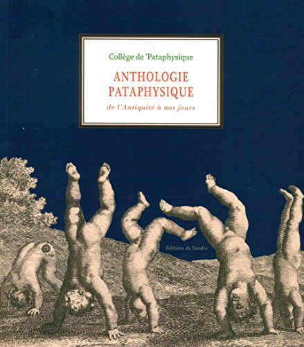 anthologie-pataphysique