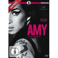 Amy - OmU