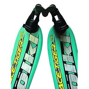 Super Ski Wedgie – Ski-Bügel für Kinder