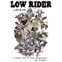 Low Rider: A travel tale of utter desperation... and Triumph